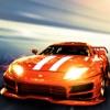极速飞车3d-掌上极品狂野系列3D飙车单机游戏