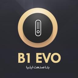 B1 EVO