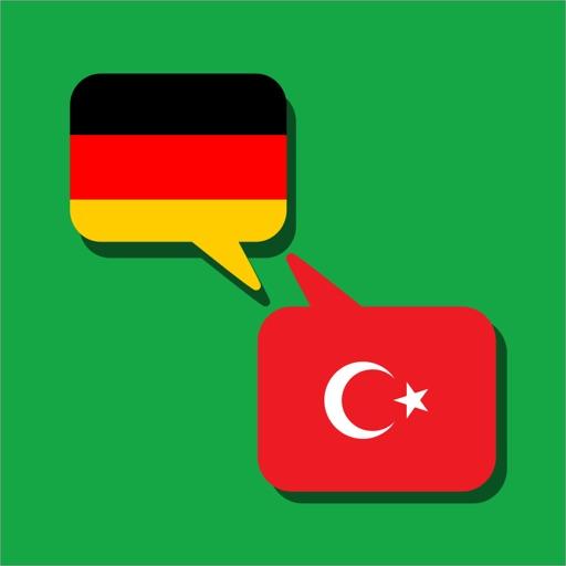 Almanca - Türkçe Sözlük & Çeviri