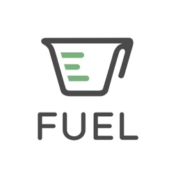 Fuel Meal Delivery Apple Watch App