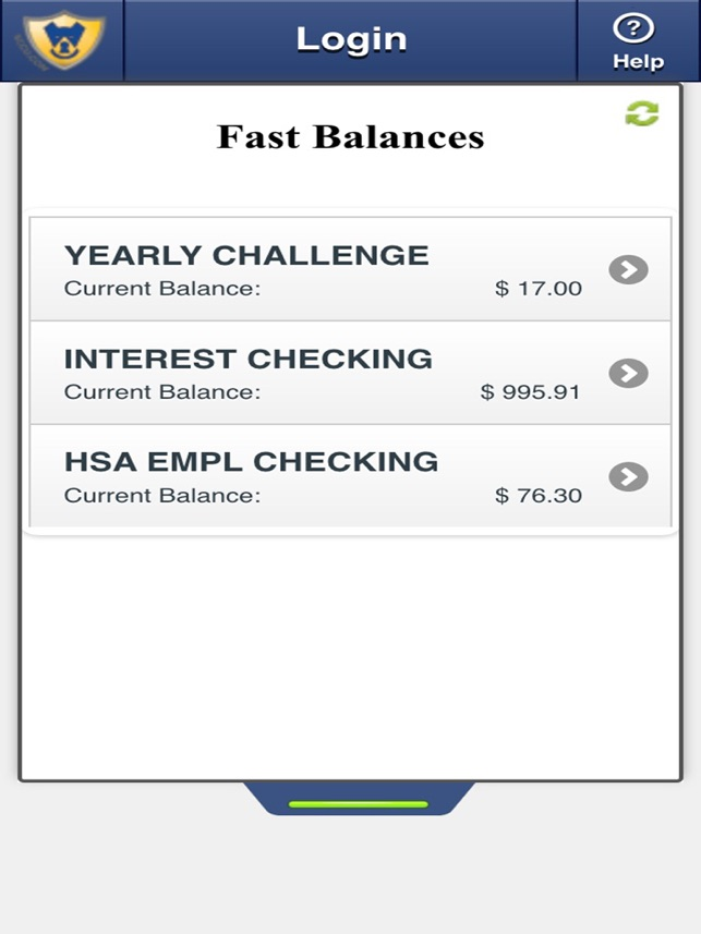 Space Coast Credit Union On The App Store