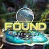 Found Hidden Clue