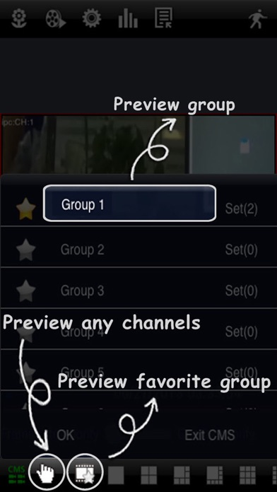 QT View Classic | App Price Drops