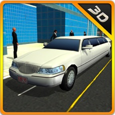 Activities of Limo Driver Simulator - 3D City Limousine driving