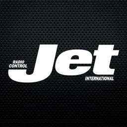 RC Jet International