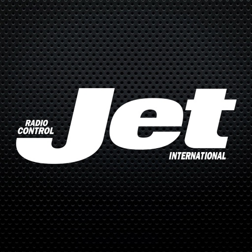 RC Jet International icon