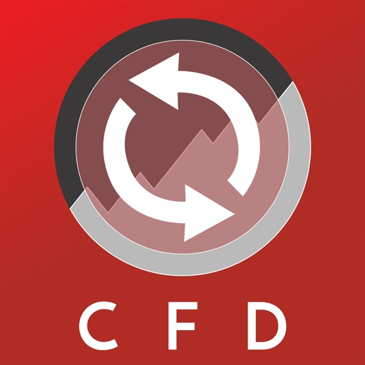 CFD for Newbies