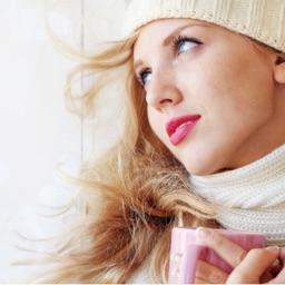 Vinterdepression - fornyet energi i den mørke tid