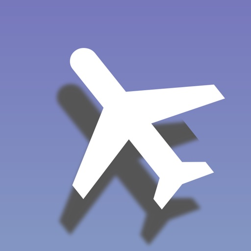 Flight Tracker - Unlimited Requests icon