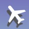 Flight tracker-Unlimited Requests
