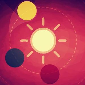 Color Sol