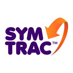 MSymtrac