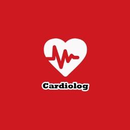 Cardiologul