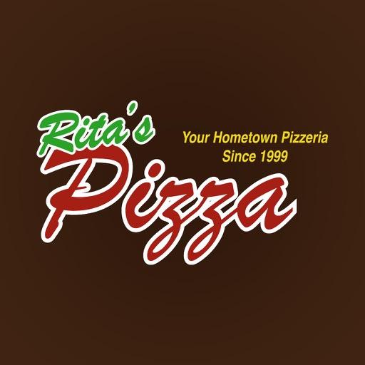Rita's Pizza