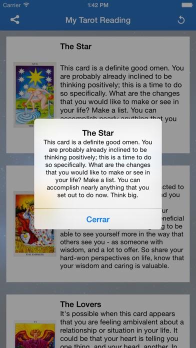 Free Tarot Reading – Lotus Tarot cards reading