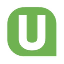 UDASH