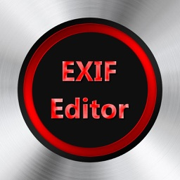 EXIF Editor. GPS Data Remover
