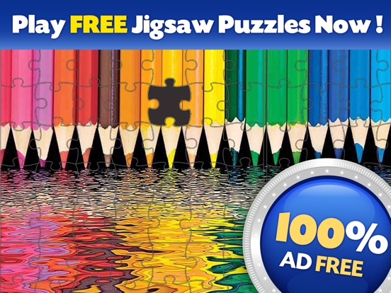 jigsaw puzzle free Adult