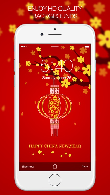 Chinese new year wallpapers new year greetings by fexy apps chinese new year wallpapers new year greetings m4hsunfo