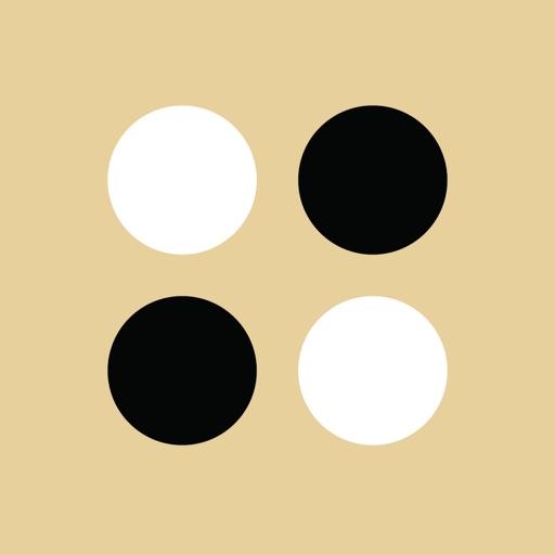 Black vs White for iMessage