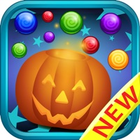 Codes for Bubble Candy Shooting - Halloween babies game Hack