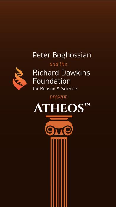 点击获取Atheos.
