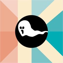 Kuemoji Boo!