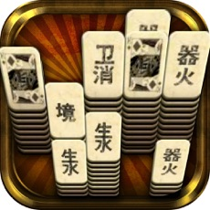 Activities of Mahjong Connect Game