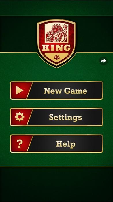 King Скриншоты6