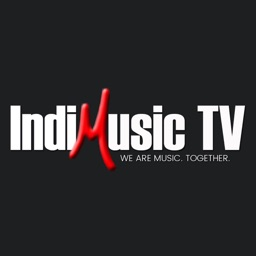 IndiMusic TV