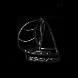 SAS' Skipper
