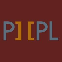 PhDigital Lib