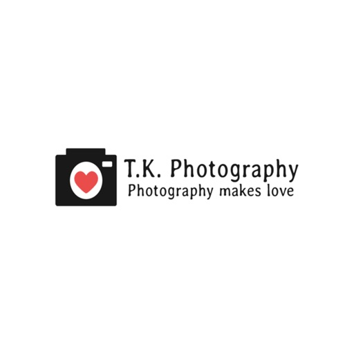 T.K. Photography