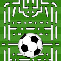 Codes for Futbol pocket - a simple way to play football soccer Hack