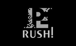 PE RUSH!