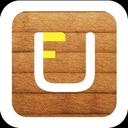 Fixu - Home Services