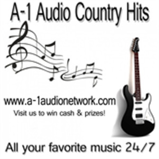 A-1 Audio Country Hits