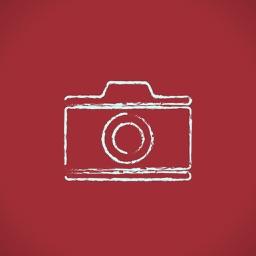 Rich Camera