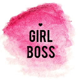 Quick Wisdom from GIRLBOSS:Key Insights