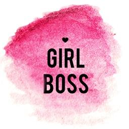 Quick Wisdom from GIRLBOSS:Key Insights