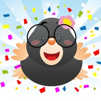 Codes for Party with Molly the Mole 2 Hack