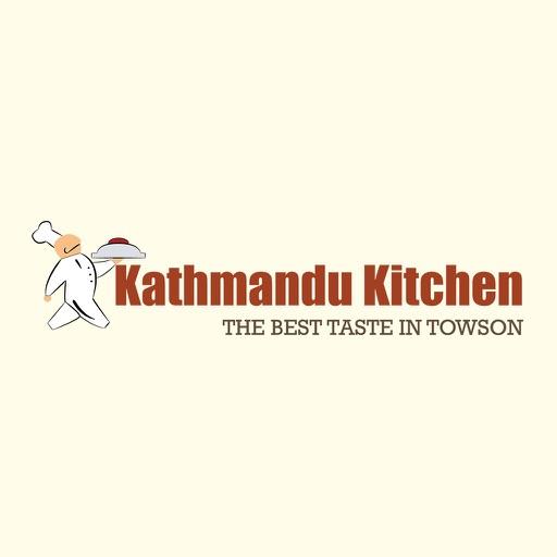 Kathmandu Kitchen Towson