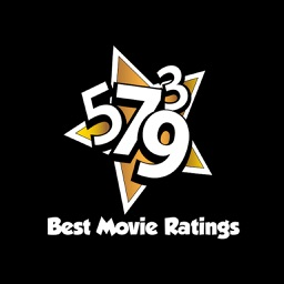 Best Movie Ratings Pro