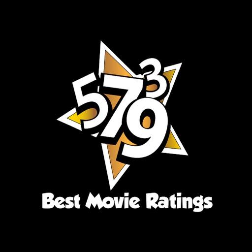 Best Movie Ratings Pro