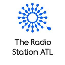 The Radio Station Atlanta