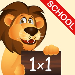 Multiplications - Learn with Leo S
