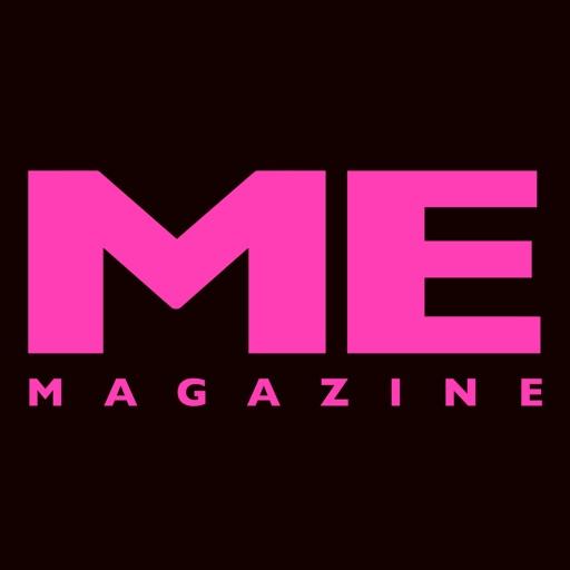 Me Magazine