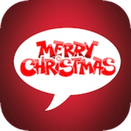 X'mas Greetings, Quotes & Wishes - Merry Christmas