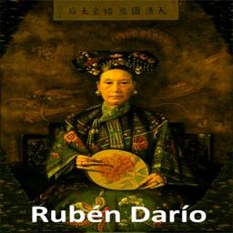 La Muerte de la Emperatriz China - Audiolibro