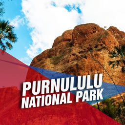 Purnululu National Park Tourism Guide